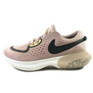 Nike Joyride Dual Run Running Shoes - Women's Size 7.5